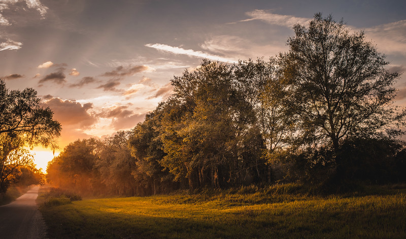 san ann sunsets 10-8663.jpg