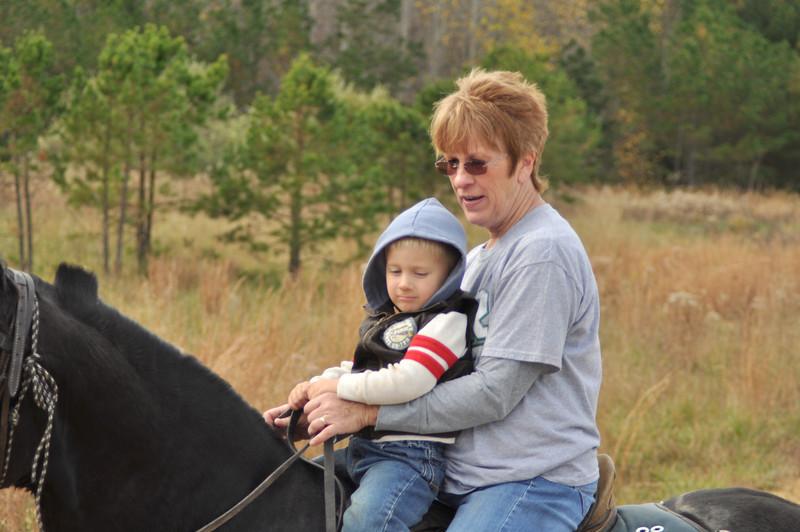 horse-riding-0151.jpg