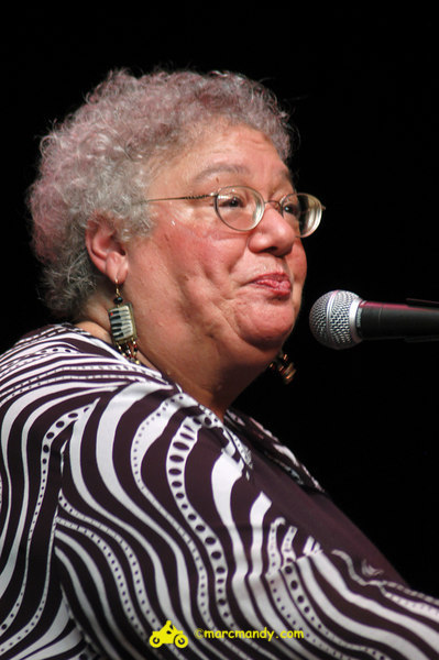 Phila Folk Fest- Sun 8-28 774 Ann Rabson.JPG