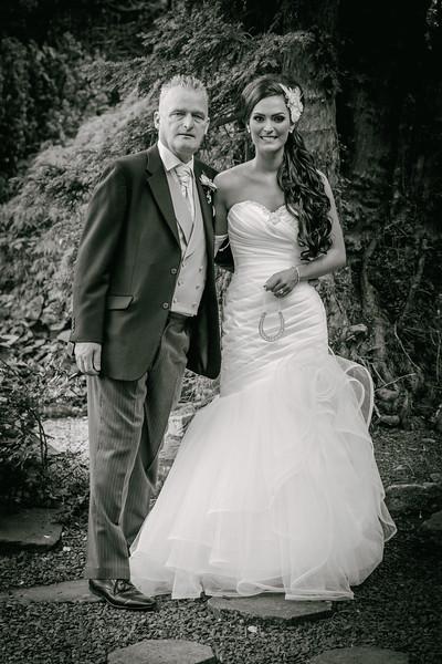 Blyth Wedding-260.jpg