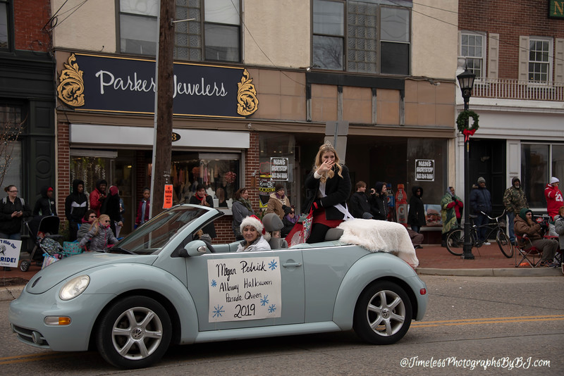 2019_Salem_NJ_Christmas_Parade_145.JPG