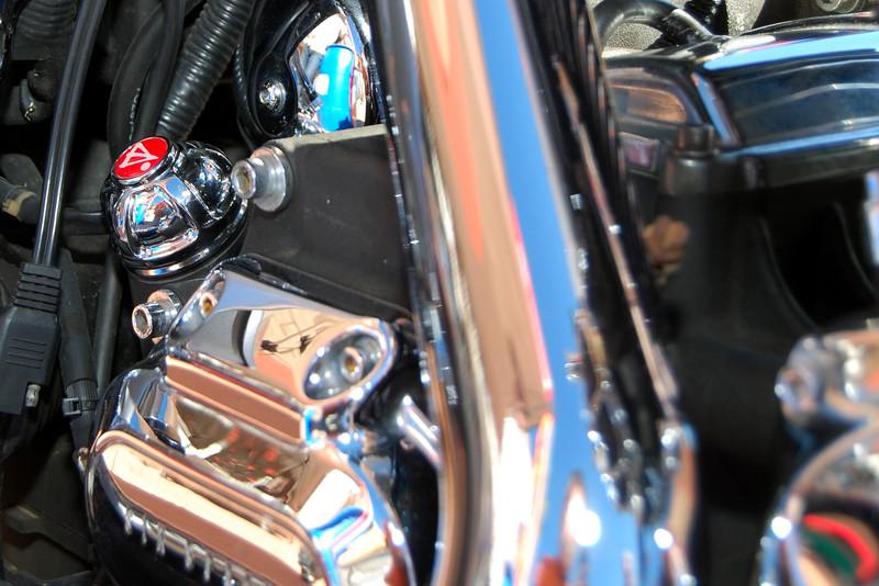 2014 Daytona Beach Biketoberfest (48).JPG