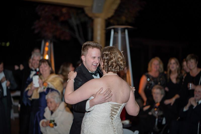 Sandia Hotel Casino New Mexico October Wedding Reception C&C-19.jpg