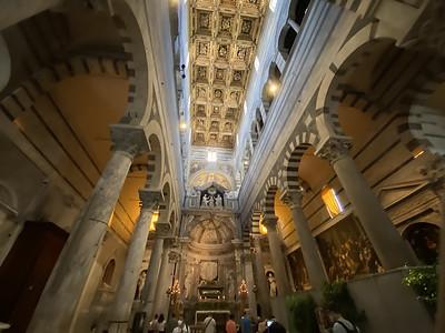 Tuscany-Pisa-Livorno-202109-PT