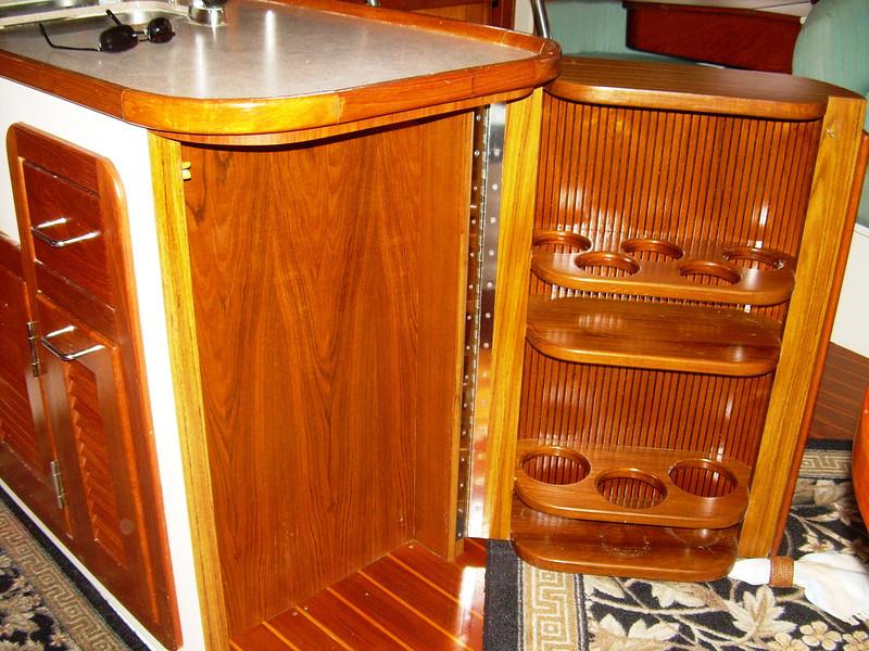 Liquor Cabinet.JPG
