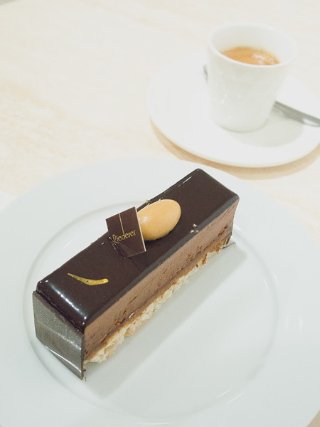 aix en provence bakeries riederer-4.jpg
