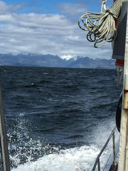 Patagonia18iphone-3926.jpg