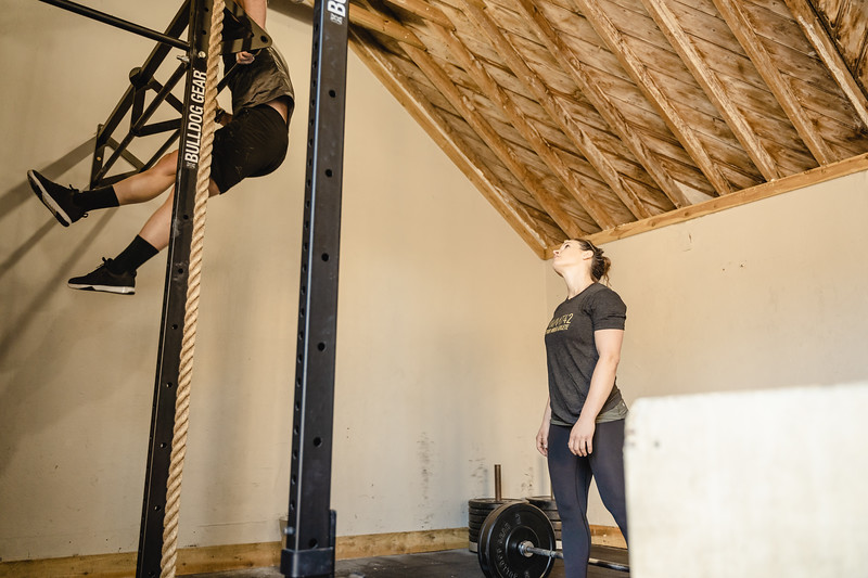 Drew_Irvine_Photography_2019_May_MVMT42_CrossFit_Gym_-348.jpg