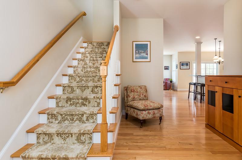 19-Stairway 1.jpg
