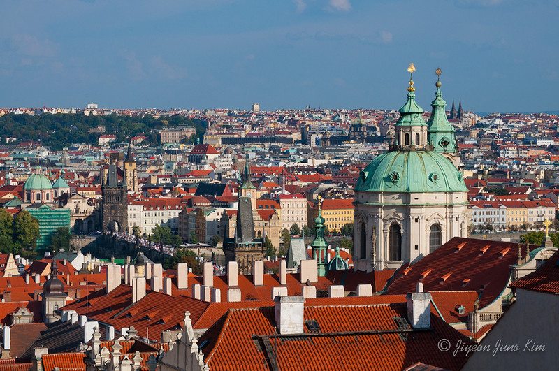 czech-republic-prague-view.jpg