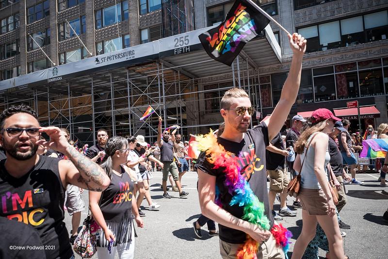 NYC-Pride-Parade-2017-HBO-08.jpg