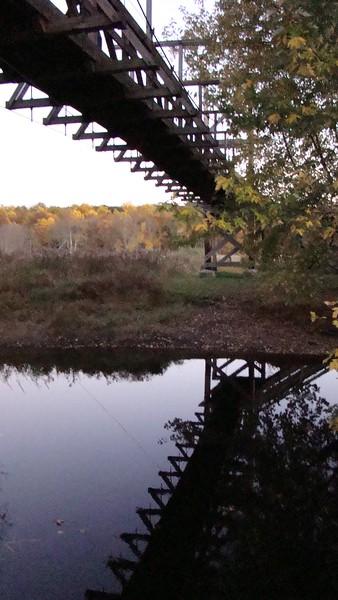 App.Trail Fall 2008,Fl. Maine 219.JPG