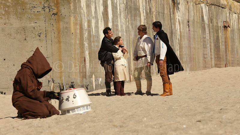 Star Wars A New Hope Photoshoot- Tosche Station on Tatooine (180).JPG