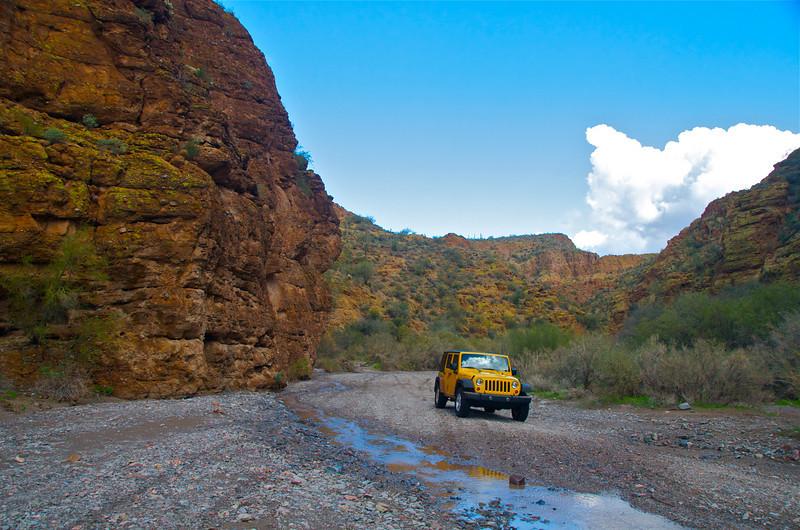Box Canyon, AZ Jeep.jpg