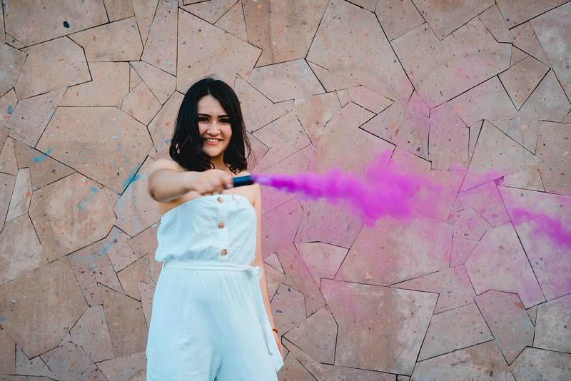 Brenda Sesion casual XV (Querétaro)-194.jpg