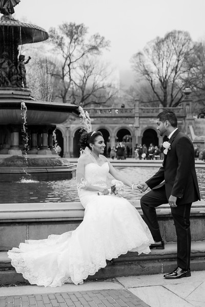 Central Park Wedding - Maha & Kalam-180.jpg