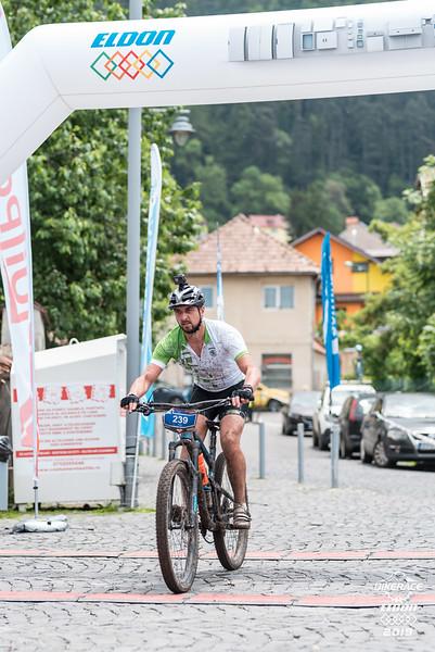 bikerace2019 (146 of 178).jpg
