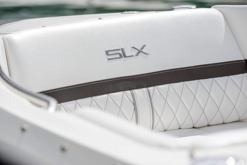 Sea Ray 250 SLX (1).jpg
