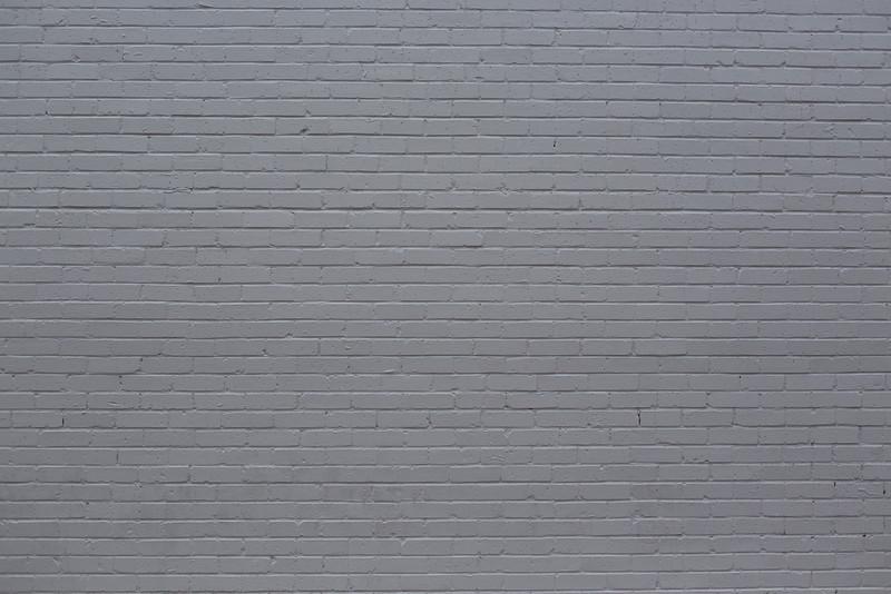 Brick BH5A7877.jpg
