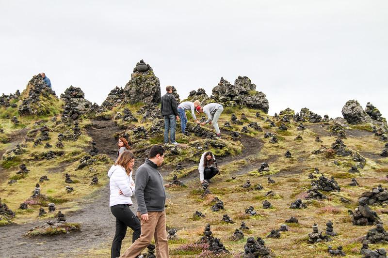 Iceland (108 of 149).jpg