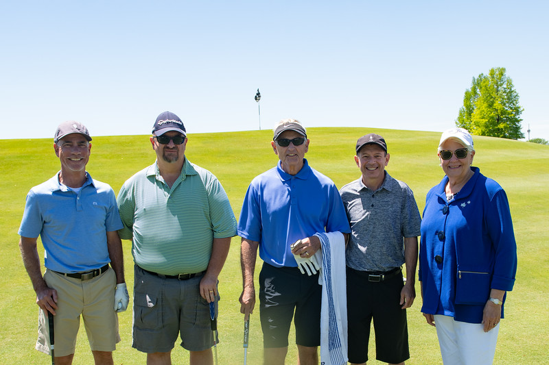 June 04, 2018Pres scholar golf outing -3200.jpg
