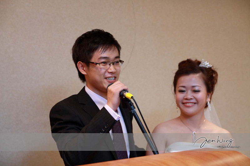 Ding Liang + Zhou Jian Wedding_09-09-09_0395.jpg