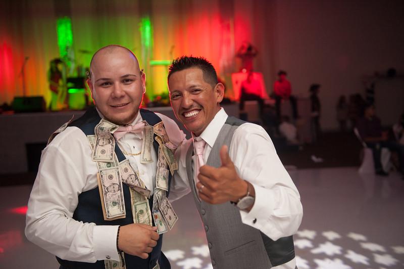 Estefany + Omar wedding photography-1219.jpg