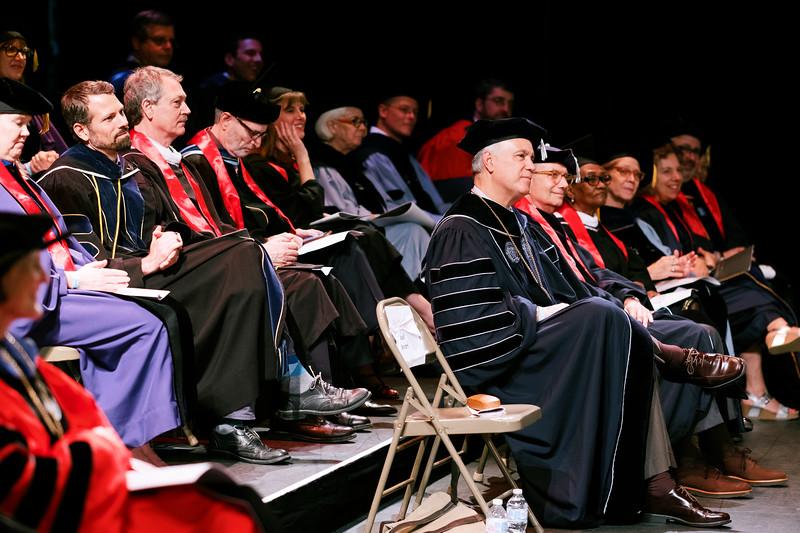 19.6.6 Macaulay Honors Graduation-153.jpg