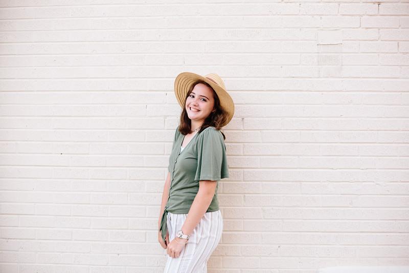 Philadelphia_senior_portrait_photography_image-9.jpg