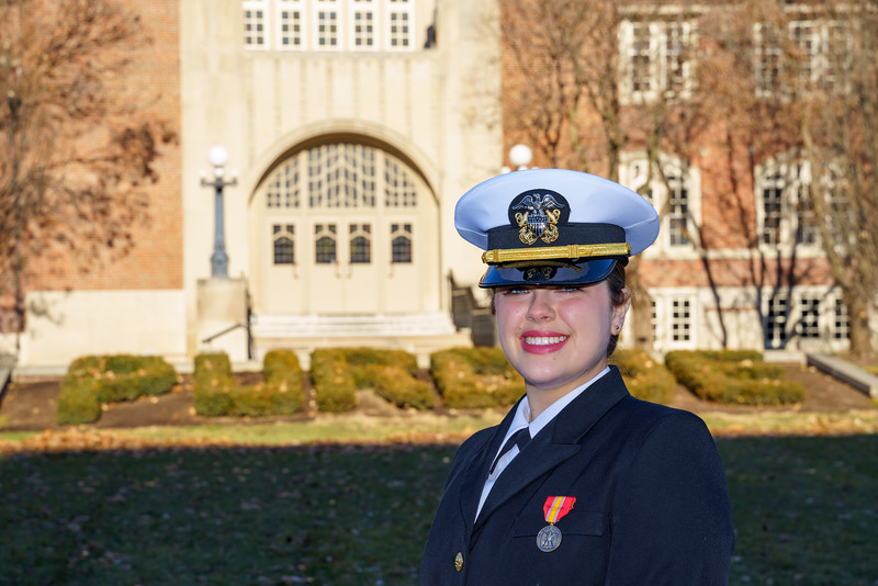 Julie_Martin_NROTC_Commissioning_December_2018-0888.jpg