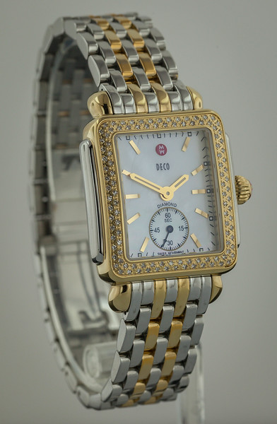 Rolex-4020.jpg