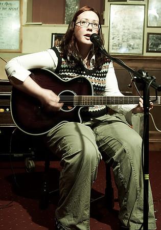 TraficJam Jan 2006