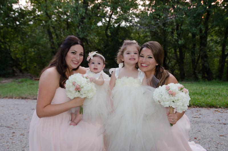 Andrew & Stefani Wedding Ceremony 2014-BJ1_5300.jpg