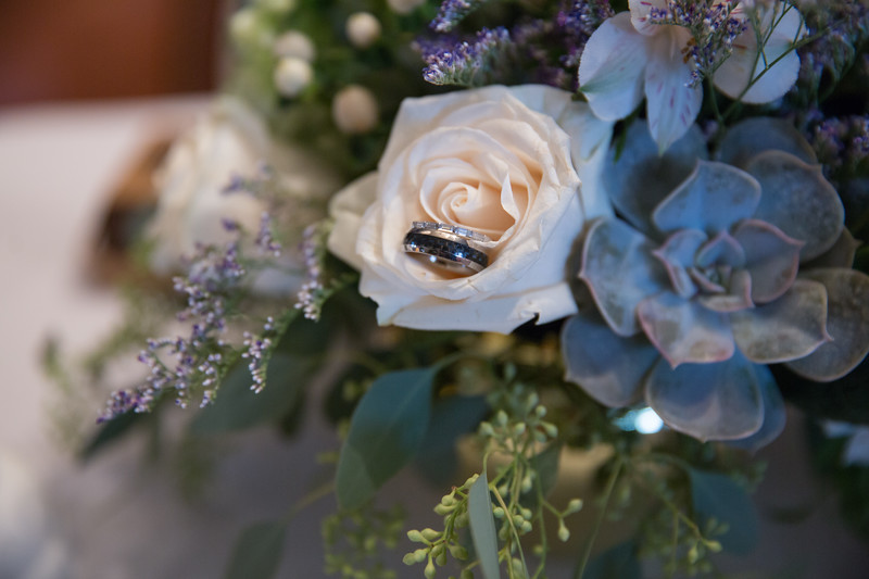 Le Cape Weddings- Chicago Wedding Photography - Sam_and_Josh-5.jpg