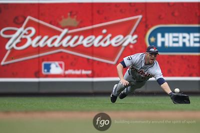 MLB Favorites