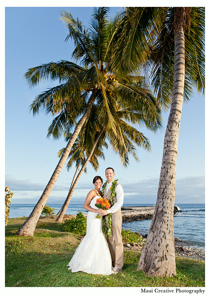 Maui_Wedding_Photographers_Olowalu_Plantation_House_443.jpg