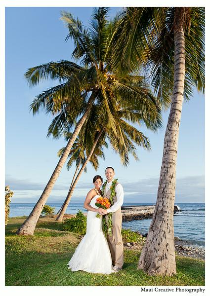 Maui_Wedding_Photographers_Olowalu_Plantation_House_443.jpg