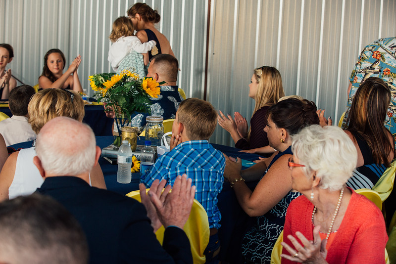 Kevin and Hunter Wedding Photography-20720795.jpg