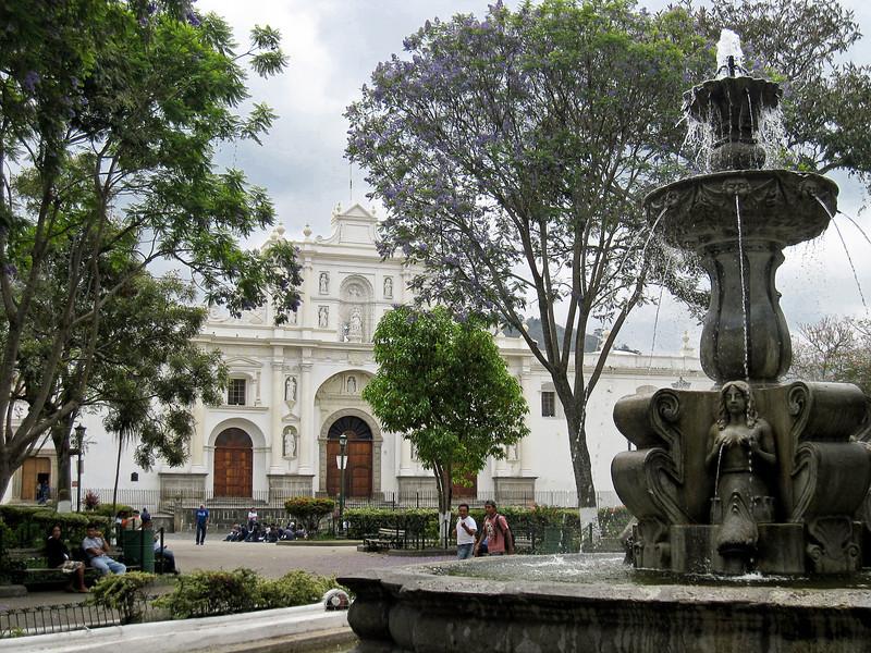 Antigua (26).jpg