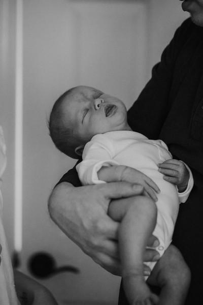newborn-317edit.jpg
