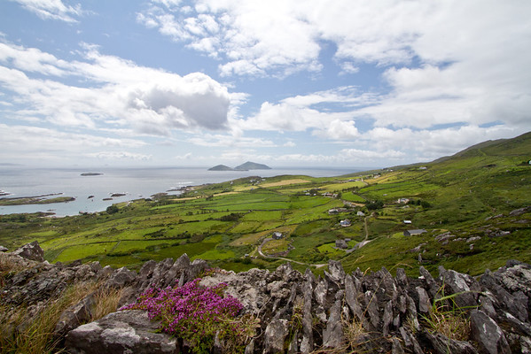 Beara-Killarney-Kerry