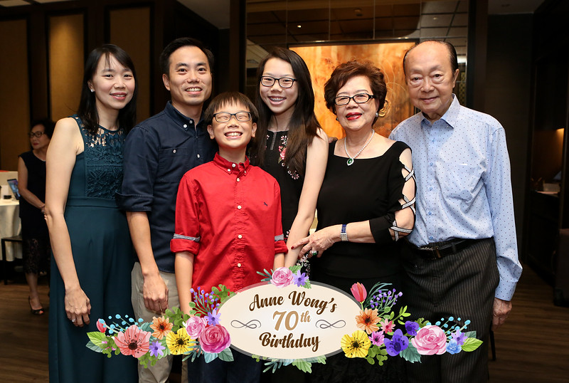 VividSnaps-Anne-Wong's-70th-Birthday-28066.JPG