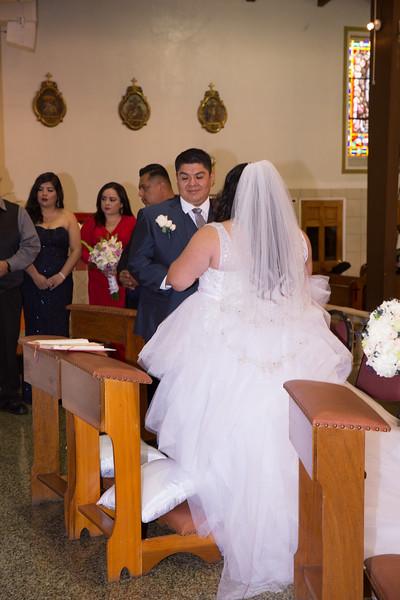 Alamo Wedding-132.jpg