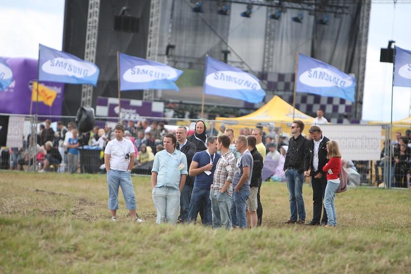 WRC_3584.JPG