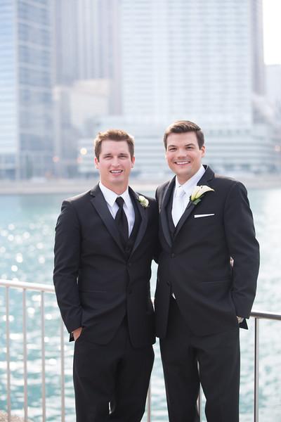 Le Cape Weddings - Chicago Wedding Photography and Cinematography - Jackie and Tim - Millenium Knickerbocker Hotel Wedding -  3423.jpg