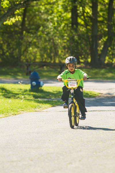 PMC Kids Ride Framingham 88.jpg