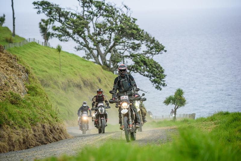 2018 KTM New Zealand Adventure Rallye - Northland (626).jpg