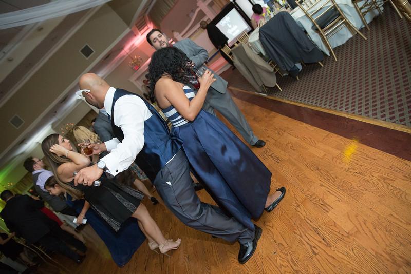 1071_loriann_chris_new_York_wedding _photography_readytogo.nyc-.jpg
