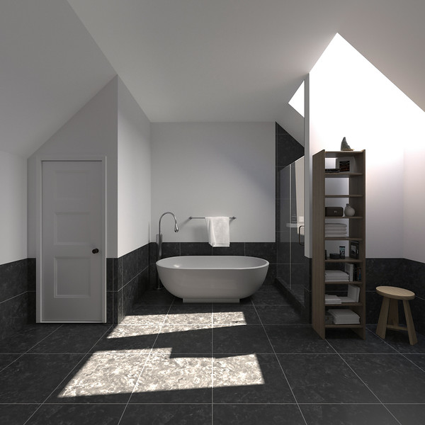 velux-gallery-bathroom-081.jpg
