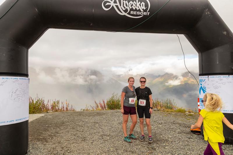 Alyeska Climbathon September 14, 2019 1049.JPG